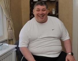 Đối mặt với án tù vì… cười quá to