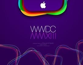 Trông đợi gì ở sự kiện quan trọng nhất trong năm của Apple?