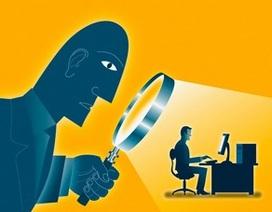 Facebook, Google, Apple… bí mật cung cấp thông tin người dùng cho chính phủ Mỹ