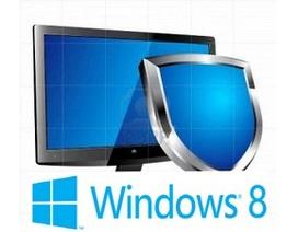 Microsoft tiết lộ thêm loạt tính năng bảo mật trên Windows 8.1