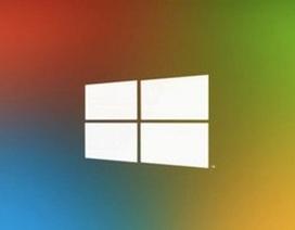 Nút Start trên Windows 8.1 có thể khiến người dùng thất vọng