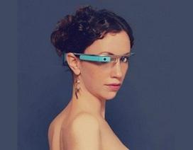 """Ứng dụng """"người lớn"""" trên Google Glass bị xóa bỏ chỉ sau ít giờ ra mắt"""