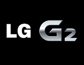 """Smartphone """"bom tấn"""" của LG chính thức có tên G2, ra mắt vào 7/8"""