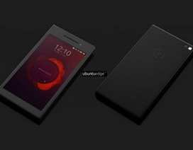 "Giấc mơ ""siêu smartphone"" trị giá 32 triệu USD"