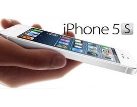 5 tiên đoán về iPhone thế hệ mới của Apple