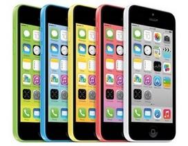 Apple mất 20 tỷ USD chỉ sau một đêm vì iPhone thế hệ mới