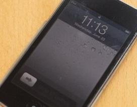 Apple công bố tính năng mới hỗ trợ thiết bị chạy iOS cũ