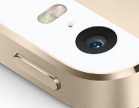 Ấn tượng với ảnh thực tế chụp từ camera của iPhone 5S