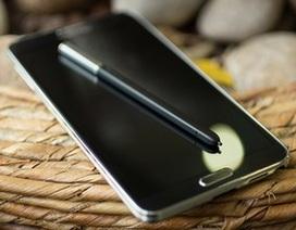 """Samsung phủ nhận sử dụng """"mánh khóe"""" để tăng điểm benchmark"""