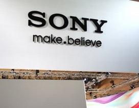 Sony tổ chức sự kiện đặc biệt ngày 12/11 giới thiệu loạt sản phẩm mới