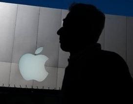 Apple cung cấp cả hình ảnh và email người dùng cho chính phủ Mỹ