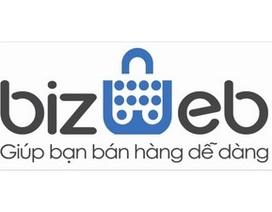 Giải pháp website bán hàng trực tuyến trên nền tảng điện toán đám mây