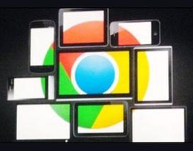 Chrome 31 trình làng với tính năng quản lý download thông minh