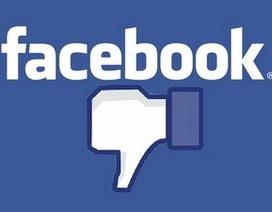 Facebook lại dính lỗi nghiêm trọng trên toàn cầu trong chưa đầy một tháng