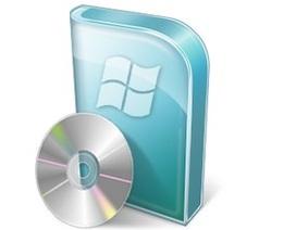 Mẹo hay tìm thông tin ngày cài đặt Windows trên máy tính
