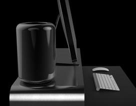 Apple chính thức bán ra Mac Pro với giá khởi điểm 3.000USD