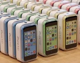 Những nỗi thất vọng lớn nhất làng công nghệ 2013