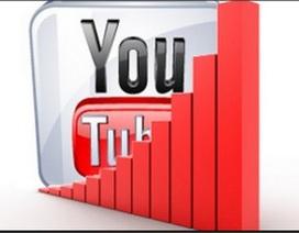 10 video quảng cáo được xem nhiều nhất trên Youtube năm 2013