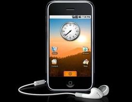 Nhà đồng sáng lập muốn Apple sản xuất smartphone chạy Android