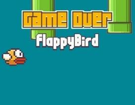 """Truyền thông thế giới tiếc nuối khi Flappy Bird bị """"khai tử"""""""