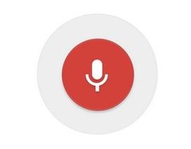 Google thử nghiệm chức năng tìm kiếm bằng khẩu lệnh cho Chrome