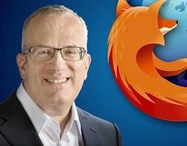 """CEO Mozilla từ chức sau 11 ngày tại vị vì """"kỳ thị"""" hôn nhân đồng tính"""