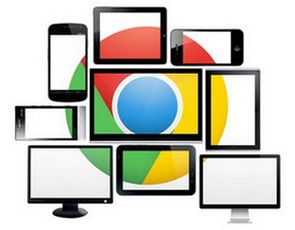 Chrome 34 ra mắt với tính năng mới giúp duyệt web nhanh và ổn định hơn