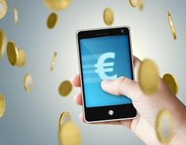 Ứng dụng Việt giúp quản lý cước phí sử dụng điện thoại trên smartphone