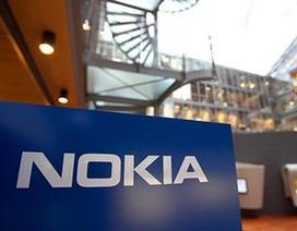 """Nhìn lại những cột mốc đáng nhớ của Nokia trước khi thành """"người nhà"""" Microsoft"""