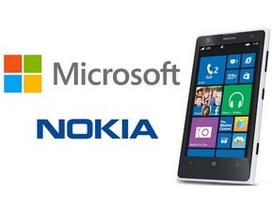 """""""Nokia chính thức thuộc về Microsoft"""" là sự kiện công nghệ nổi bật tuần qua"""