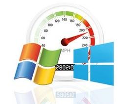 Tuyệt chiêu giúp máy tính chạy nhanh như mới