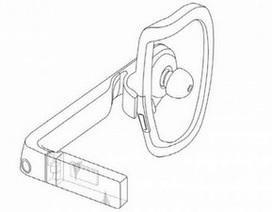 Samsung sẽ trình làng kính thông minh Gear Glass vào tháng 9