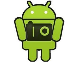 Dễ dàng chụp và chia sẻ ảnh màn hình trên thiết bị Android