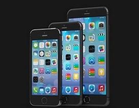 """Những smartphone """"bom tấn"""" được trông đợi nhất hiện nay"""