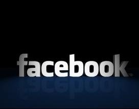 """Clip cực hay và ý nghĩa về """"mặt tối"""" trên Facebook"""