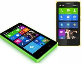 So sánh cấu hình Nokia X2 với loạt smartphone nổi bật