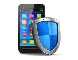 Cách phát hiện và gỡ bỏ ứng dụng gián điệp trên thiết bị Android