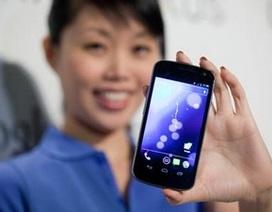 """""""Smartphone Trung Quốc cài sẵn phần mềm gián điệp"""" là điểm nhấn công nghệ tuần qua"""