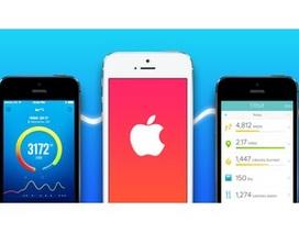 """""""Apple với những nền tảng mới"""" là điểm nhấn công nghệ đáng chú ý tuần qua"""