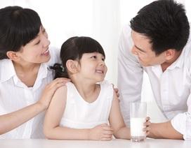 Kiểm chứng nguồn sữa bột dinh dưỡng bằng công nghệ truy xuất nguồn gốc