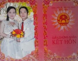 Vụ Huỳnh Văn Nén: Những ngày ở nhà vợ, nghi phạm Nguyễn Thọ sống thế nào?