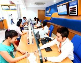 MyVIB đạt giải thưởng sản phẩm ngân hàng sáng tạo tiêu biểu Việt Nam 2015