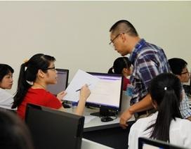 ĐH QGHN ban hành quy định tuyển thẳng vào ĐH đối với học sinh THPT chuyên