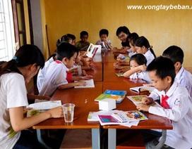 Thu hồi 8 cuốn từ điển Tiếng Việt học sinh