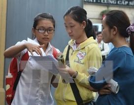 Hưng Yên phê duyệt quy hoạch phân khu Khu đại học Phố Hiến