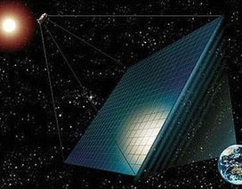 Thử nghiệm thành công truyền tải điện qua không gian