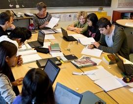 Thúc đẩy hợp tác giáo dục và đào tạo Việt Nam – Đan Mạch