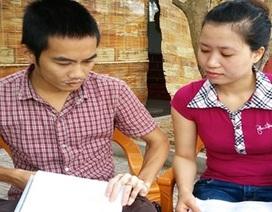"""Nghịch lí thi tuyển giáo viên ở Quảng Bình: Chỉ """"thích"""" Cao đẳng?"""