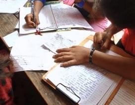 Indonesia: Nỗ lực chống gian lận thi cử nhưng rò rỉ đáp án vẫn xảy ra