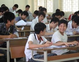 Trường ĐH Hà Nội tuyển thẳng học sinh giỏi Địa lý vào ngành Quốc tế học
